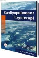 Kardiyopulmoner Fizyoterapi