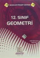 Karekök 12. Sınıf Geometri