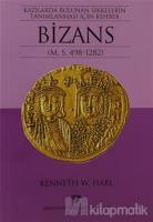 Kazılarda Bulunan Sikkelerin Tanımlanması İçin Rehber Bizans (M.S. 498-1282)