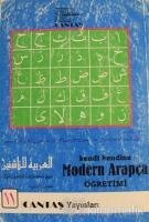 Kendi Kendine Modern Arapça Öğretimi 11
