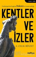 Kentler ve İzler