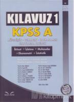 Kılavuz 1 - KPSS A