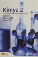 Kimya 2