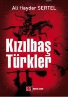 Kızılbaş Türkler