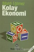 Kolay Ekonomi