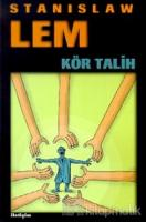 Kör Talih
