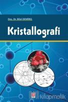 Kristallografi