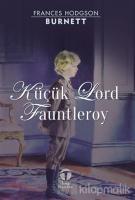 Küçük Lord Fauntleroy