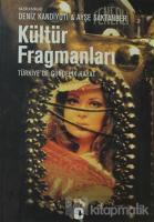 Kültür Fragmanları