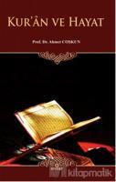 Kur'an ve Hayat