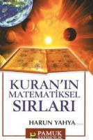 Kuran'ın Matematiksel Sırları (Sır-006)