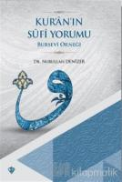 Kur'an'ın Sufi Yorumu