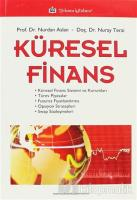 Küresel Finans