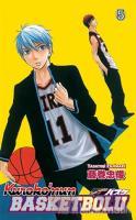 Kuroko'nun Basketbolu 5