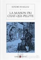 La Maison Du Chat - Qui - Pelote