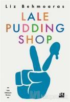 Lale Pudding Shop