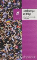 LGBTİ Bireyler ve Medya