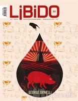 Libido Dergisi Sayı: 33