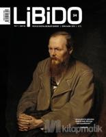 Libido Dergisi Sayı: 34