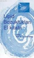Lipit Bozuklukları El Kitabı