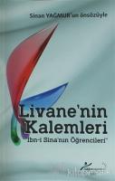 Livane'nin Kalemleri