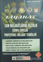 Liyakat EGM Mülakatlarına Hazırlık Çıkmış Sorular ve Profesyonel Mülakat Teknikleri