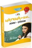LYS Matematik Soru Çözüm