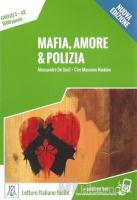 Mafia, Amore e Polizia (A2)