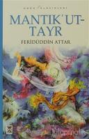 Mantık'ut-Tayr