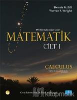 Matematik Cilt: 1