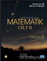 Matematik Cilt: 2