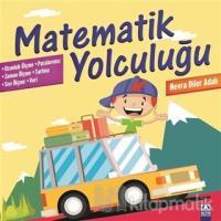 Matematik Yolculuğu 6