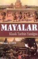 Mayalar