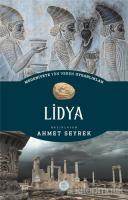 Medeniyete Yön Veren Uygarlıklar: Lidya