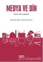 Medya ve Din