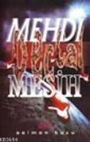 Mehdi Deccal Mesih