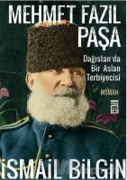 Mehmet Fazıl Paşa