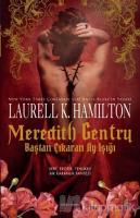 Meredith Gentry - Baştan Çıkaran Ay Işığı