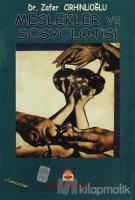 Meslekler ve Sosyoloji