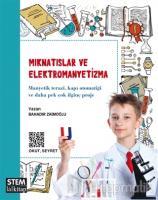 Mıknatıslar ve Elektromanyetizma