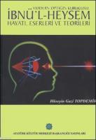 Modern Optiğin Kurucusu İbnü'l Heysem