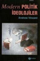 Modern Politik İdeolojiler