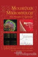Moleküler Mikrobiyoloji (Ciltli)