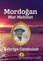 Mordoğan Mor Mehmet