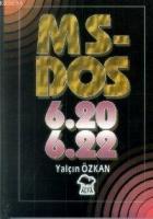 Ms Dos 6.20 - 6.22
