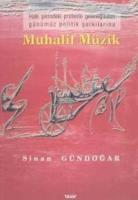Muhalif Müzik