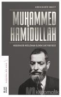 Muhammed Hamidullah