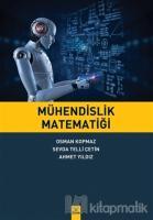 Mühendislik Matematiği