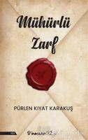Mühürlü Zarf