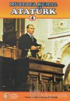 Mustafa Kemal Atatürk 4